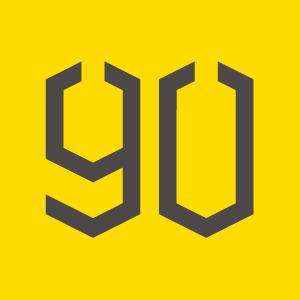 90FUN