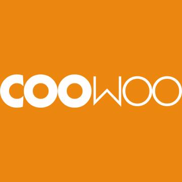 COOWOO