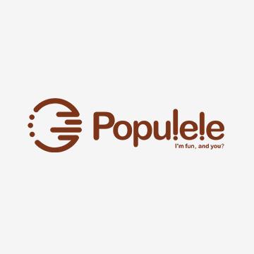 POPULELE